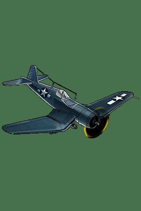 F4U-1D 233 Equipment.png