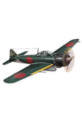 Type 0 Fighter Model 52 (Skilled) 152 Equipment.png