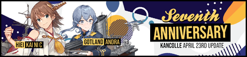 Wikia 2020 April 23rd Banner.png