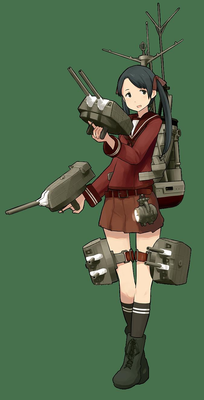 Mikuma
