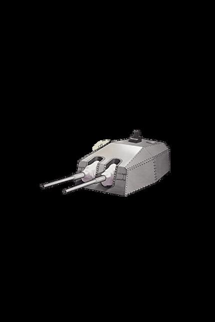 15cm Twin Secondary Gun Mount 077 Equipment.png
