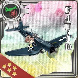 F4U-1D 233 Card.png