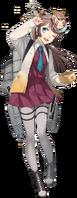 Kazagumo Setsubun Full