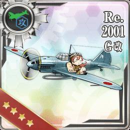 Re.2001 G Kai 188 Card.png