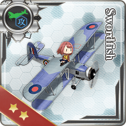 Swordfish 242 Card.png