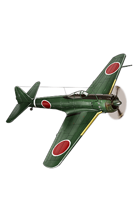 Type 1 Fighter Hayabusa Model III A 222 Equipment.png
