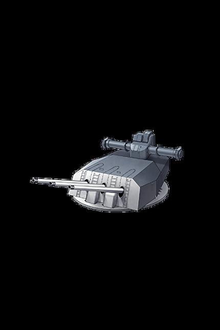 15.2cm Triple Gun Mount 247 Equipment.png
