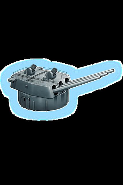 16inch Mk.I Triple Gun Mount Kai + FCR Type 284 300 Equipment.png
