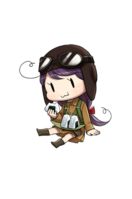 Fw 190 A-5 Kai (Skilled) 353 Character.png
