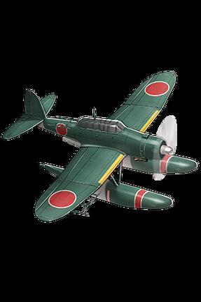 Type 0 Reconnaissance Seaplane Model 11B (Skilled) 239 Equipment.png
