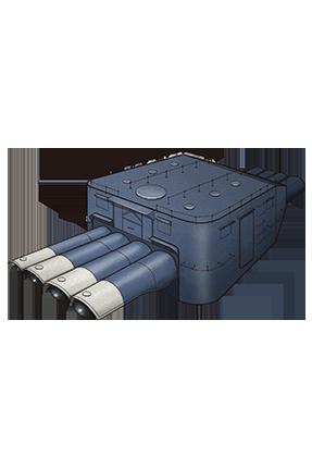 61cm Quadruple (Oxygen) Torpedo Mount 015 Equipment.png
