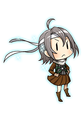 Type 2 Seaplane Fighter Kai (Skilled) 216 Character.png