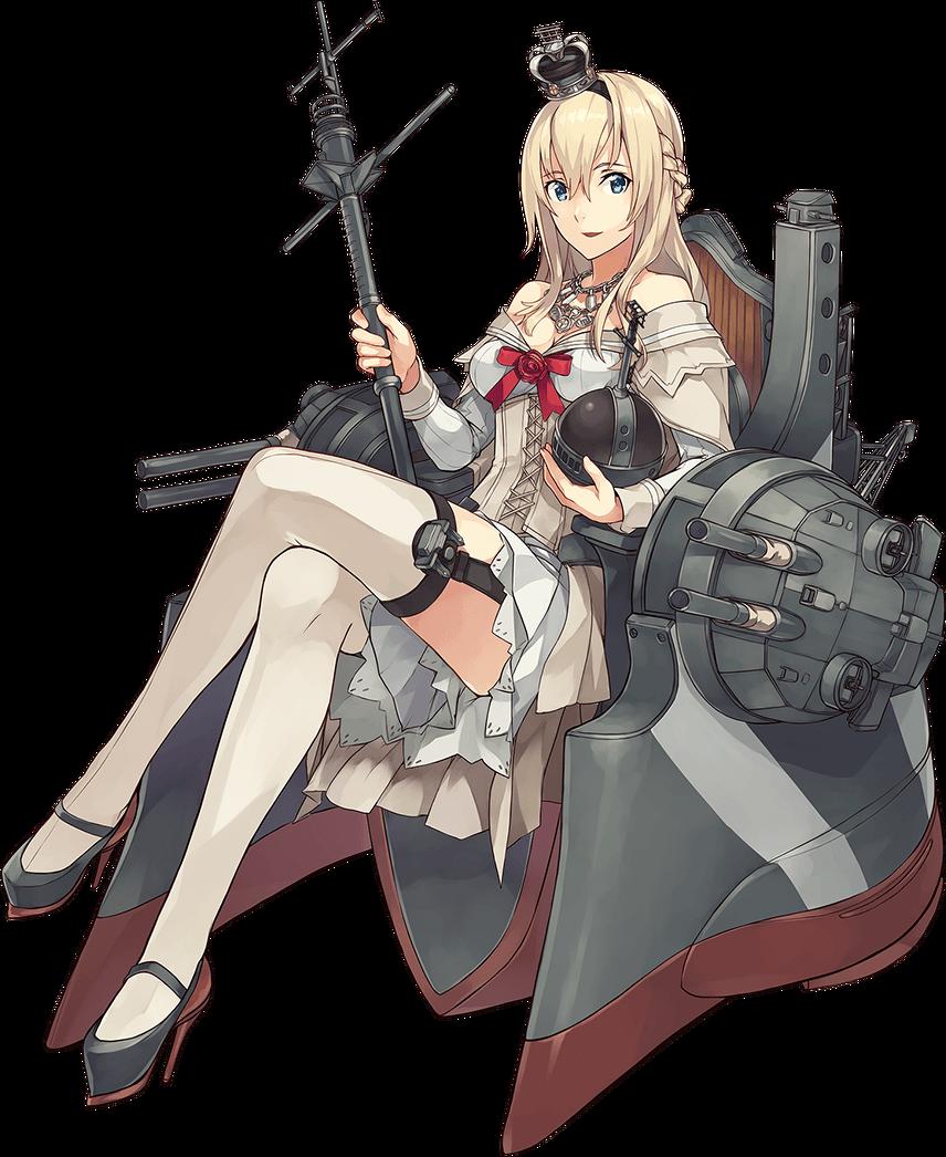 Warspite Full.png