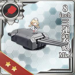 8inch Triple Gun Mount Mk.9 356 Card.png