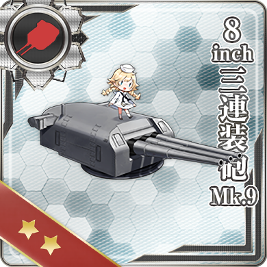 8inch Triple Gun Mount Mk.9 356 Card.png