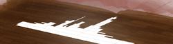 Tile with Battleship motif.png
