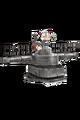 15m Duplex Rangefinder + Type 21 Radar Kai Ni 142 Full.png