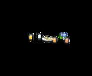 Bar Juice+Rainy Season 2016