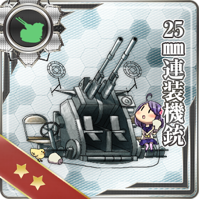 25mm Twin Autocannon Mount 039 Card.png