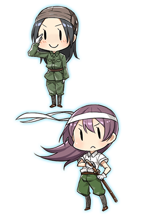 Toku Daihatsu Landing Craft + 11th Tank Regiment 230 Character.png