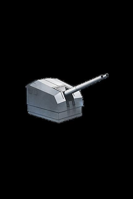 120mm 50 Twin Gun Mount 147 Equipment.png