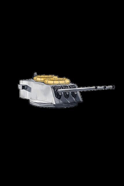 152mm 55 Triple Rapid Fire Gun Mount Kai 341 Equipment.png