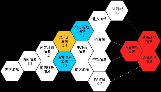 Hexmap.png