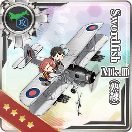 Swordfish Mk.III (Skilled) 244 Card.png