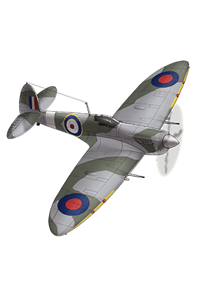 Spitfire Mk.IX (Skilled) 253 Equipment.png