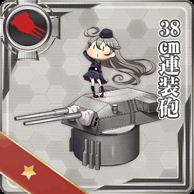 38cm Twin Gun Mount 076 Card.png