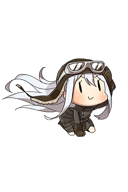 Type 97 Torpedo Bomber (Murata Squadron) 143 Character.png
