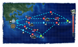 1-6 Map.png