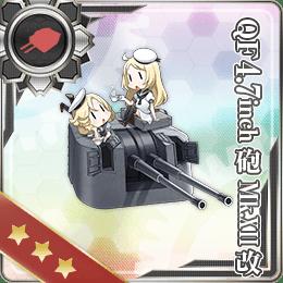 QF 4.7inch Gun Mk.XII Kai 280 Card.png