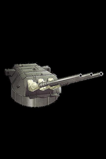 46cm Triple Gun Mount 009 Equipment.png