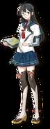 NPC Ooyodo 01