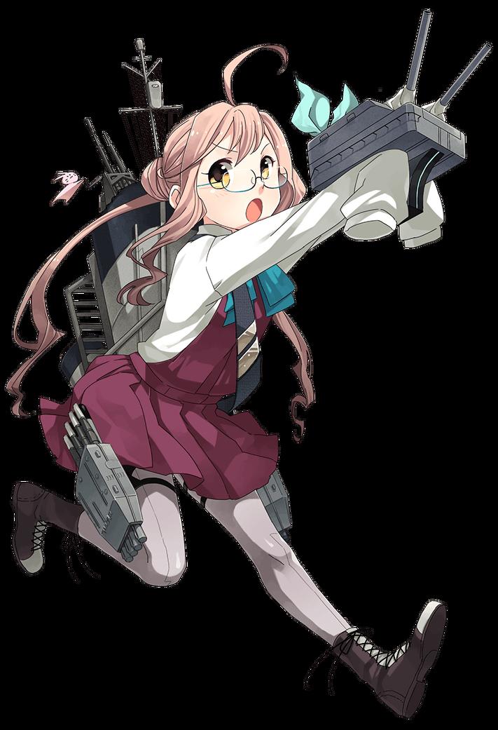 Makigumo Full.png