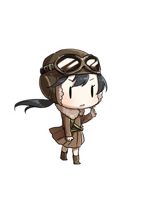 Type 3 Fighter Hien (244th Air Combat Group) 177 Character.png