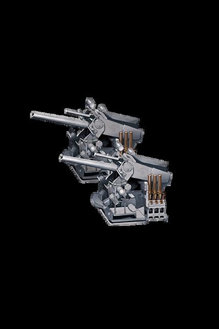 5inch Single High-angle Gun Mount Battery 358 Equipment.png