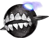 Abyssal Night Cat Fighter 581 Equipment.png