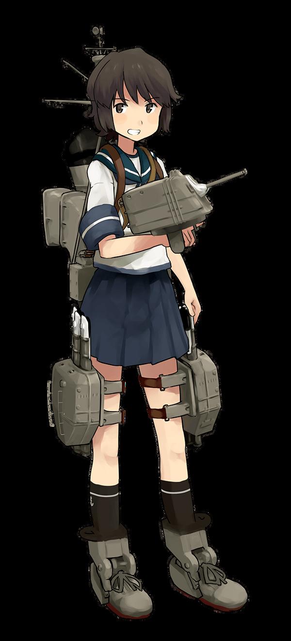 Miyuki Full.png