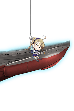 New Kanhon Design Anti-torpedo Bulge (Medium) 203 Full.png