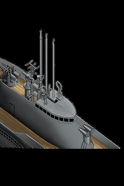 Late Model Submarine Radar & Passive Radiolocator 384 Equipment.png