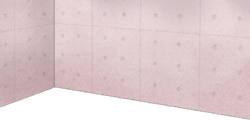 Pink concrete wall.png