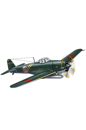 Shiden Kai (343 Air Group) 301st Fighter Squadron 263 Equipment.png