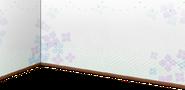 Ajisai Wallpaper