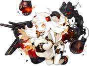 Hoppo new year.png