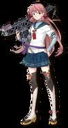 NPC Akashi 01