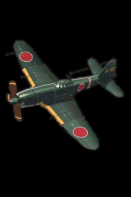 Reppuu Kai (Prototype Carrier-based Model) 335 Equipment.png
