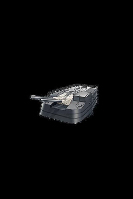 12.7cm Twin Gun Mount Model C Kai 2 266 Equipment.png