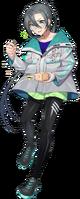 Amagiri Setsubun Full